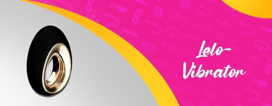 Buy Lelo- Vibrator Women at Low Cost In Valparai | Sex Toys