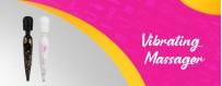 buy online Vibrating Massager in India Patna Allahabad Banaras Buxer Jamshedpur Srinagar