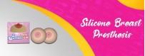Silicone Breast Prosthesis in Karnataka Kerala Maharashtra Punjab Haryana Raipur