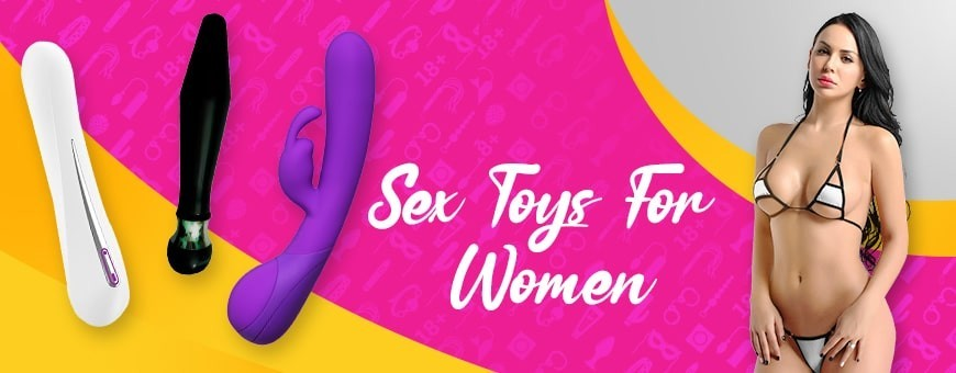 Collection Of Sex Toys For Women In Guntur Is Really Amazing