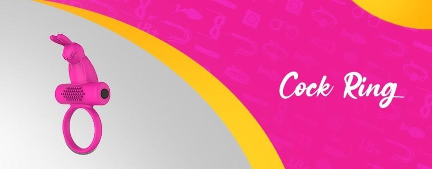 Buy Cock Ring Sex Toys For Men Online In Deoghar