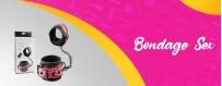 Buy Bondage Sex Toys Online at Low Cost in Chhindwara