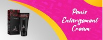 Buy Penis Enlargement Cream Online In Aruppukkottai