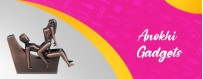 Check Out The Amazing Collection Of Anokhi Gadgets & Sex Toys In Bhiwandi