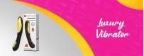 Best Online Women Luxury Vibrator Sex toys in Aizawl