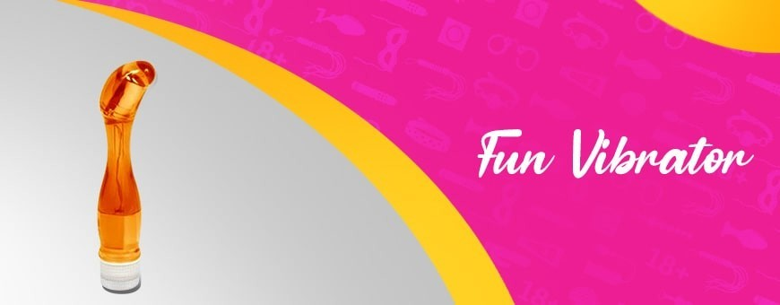 Best Online Women Fun Vibrator Sex toys in Palanpur