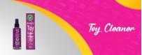 Shop For Best Sex Toys Cleaner Online In Ramanagara